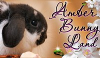 Питомник Amber Bunny Land