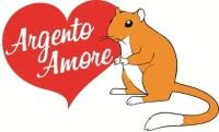 Питомник Argento Amore